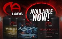 MA Supps Store Banner