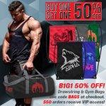 bags50-3.jpg