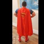 IMG_Superman1.jpg