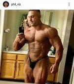 Screenshot_20210730-214925_Instagram.jpg