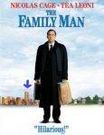 mov_the_family_man.jpg
