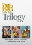 rtb-trilogy.jpg