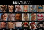 body-fat-photos-1.jpg