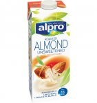 Alpro-Drink-Roasted-Almond-Unsweetened-1L-edge-UK2_540x576_p_fff.jpg