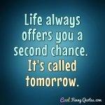 second-chance-tomorrow.jpg
