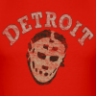 DetroitDawg