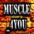 muscle_4you