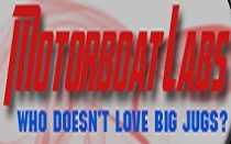 Motorboat Labs email banner