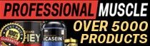 CHEAP and PURE BULK SUPPLEMENTS
