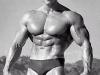 Arnold-Schwarzenegger-2
