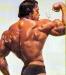 Arnold-Schwarzenegger-5