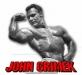 John-Grimek-2