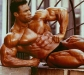 Kevin-Levrone-3