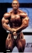Kevin-Levrone-4