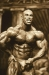 Kevin-Levrone-5