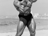 Mike-Mentzer-1