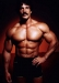 Mike-Mentzer-2